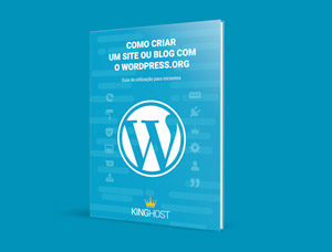 ebook como fazer site com wordpress thumb