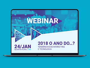 tendencias de marketing e tecnologia para 2018 webinar thumb