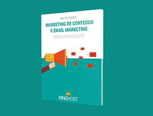 marketing de conteudo e email marketing whitepaper thumb