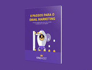 ebook 8 dicas para email marketing thumb