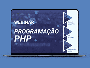 webinar tendencias da linguagem php e uso no mercado thumb